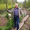 Боря, 58, г.Усть-Кут