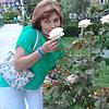 Lyudmila, 46, Tryokhgorny