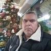 Ахмед, 48, г.Харьков