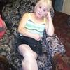 Elena, 55, Rodniki