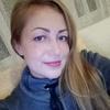 Виктория, 37, г.Набережные Челны