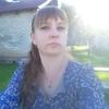 Марина, 34, г.Дно