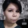 Natalya, 25, Konotop