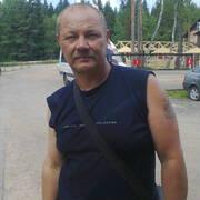 Сергей 59 Ярцево