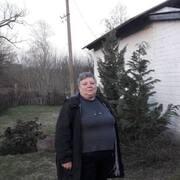 раиса 62 Чернигов