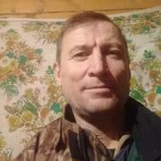 Михаил 57 Братск