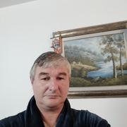 Михаил Эди 60 Бат-Ям