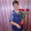 Елена, 49, г.Белорецк