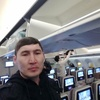 сем, 40, г.Тараз (Джамбул)