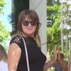 Оксана, 40, г.Одесса