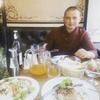 Ростислав, 21, г.Северодонецк
