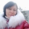 Alesya, 26, Rechitsa