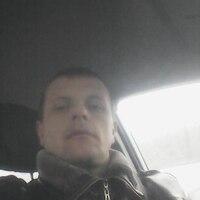 Станислав, 46 лет, Рак, Тамбов