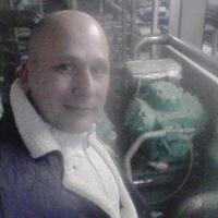 Алексей, 39 лет, Рыбы, Находка (Приморский край)