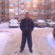 Александр Шевнин 58 Апшеронск
