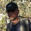 Виктор, 67, г.Астана