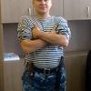 ALEKSANDR, 40, Tokmak