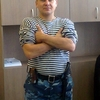 АЛЕКСАНДР, 40, г.Токмак