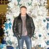 Вадим Порхунов, 41, г.Липецк
