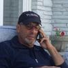 MacWealthTyler, 51, New Orleans