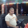 Петко, 33, г.Варна