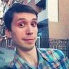 Евгений Mandrake, 25, г.Волжский