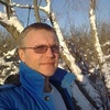 Виктор, 47, г.Невель