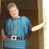 Ирина, 56, г.Заполярный