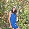 Кристина, 36, г.Томск
