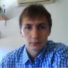 Алексей, 35, г.Мадрид