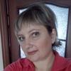 Алена, 42, г.Владивосток