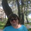 Юлия Гамуряк, 47, г.Кишинёв
