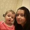 Людмила, 23, г.Таруса