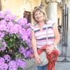 Жанна, 66, г.Львов