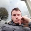 Ilon, 23, г.Лондон