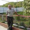 Сергей, 49, г.Северская