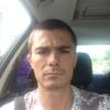 Александр, 27, г.Одесса