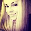 мария, 23, г.Челябинск