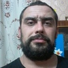 Валентин, 29, г.Прилуки