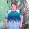 оксана, 33, г.Балаково