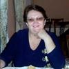 Тамара, 61, г.Москва
