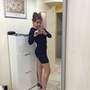 Anna, 32, г.Белгород