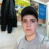 Саркис, 18, г.Люберцы