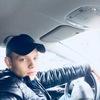 Виталий, 22, г.Кемерово