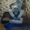 sergei, 42, г.Саранск