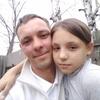 Юрий, 36, г.Владивосток