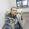 Стас, 29, г.Краснодар