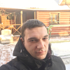 Евгений, 25, г.Тюмень