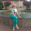 Людмила, 64, г.Ростов-на-Дону