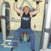 Александр, 67, г.Нягань